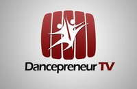 logo3-dancepreneurtv_copy small